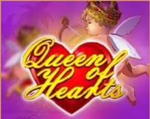 Queen of Hearts (Сердца)